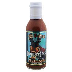 Smoked Vinegar-Mopped Turkey Legs (Disney-Style) - Armadillo Pepper Disney Smoked Turkey Leg Recipe, Turkey Leg Recipes, Chicken Recipes, Arthur Bryants, Apple City, Smoked Turkey Legs, Bbq Store, Pit Barrel Cooker, Mop Sauce