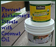 Help For Alzheimer's Patients -  http://www.streetarticles.com/elder-care/the-coconut-oil-treatment-for-alzheimers-disease
