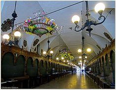 Krakow Poland, Folklore, Fair Grounds, Polish, Vitreous Enamel, Nail Polish, Nail