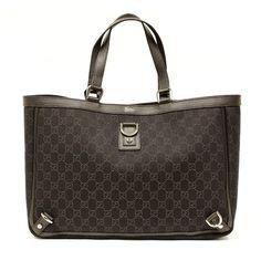 79289f9a47d339 28 Best Products images   Couture bags, Designer handbags, Designer ...