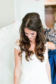 Chrysler Museum of Art Virginia Wedding | Kirstyn Marie Photography Blog