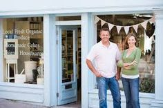 40 Catchy Consignment Store Names : If you have an eye for second-hand treasures and the heart of an entrepreneur, then opening a consignment shop is just right for you! Check out these 40 catchy consignment store name ideas! Store Names Ideas, Shop Name Ideas, Shop Ideas, Family Business, Business Tips, Online Business, Craft Business, Business Funding, Business Writing