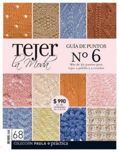 Tejer la moda 68 - Alejandra Tejedora - Picasa Web Albums