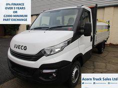 Acorn Trucks (@Acorntrucks) on Twitter Acorn, Van, Trucks, Twitter, Socialism, Tassel, Truck, Vans, Vans Outfit