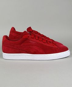 339ee9caf550 Looking for a pair of awesome sneakers  0tgrjwhpgpvti32 · PUMA