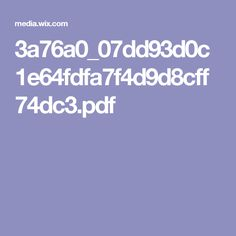 3a76a0_07dd93d0c1e64fdfa7f4d9d8cff74dc3.pdf