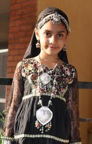 The not-so artful dodger: November 2011 Beautiful World, Beautiful People, North Asia, Artful Dodger, Amazing India, India People, Godchild, News India, My Heritage