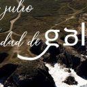 TUMBLR - TURISMO GALICIA// Toda la oferta y los principales destinos de Galicia. Las Rías Baixas, Las Rías Altas, A Costa da Morte, Santiago de Compostela, ...