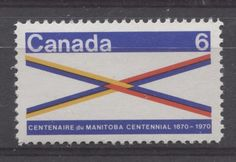 Canada 1970 International Botanical Program Fine Mint SG 647 Scott 505 Other Canadian Stamps here Stamp Dealers, Buy Stamps, Commonwealth, Postage Stamps, Canada, Graphic Design, Cool Stuff, Blue, Mint