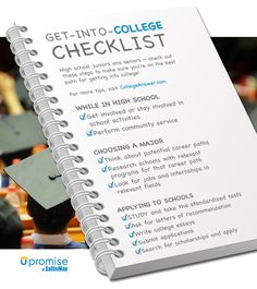 Find answers to your college planning questions and put your college plans on track. Register for free college planning tools to help you make a plan to pay for college. College Checklist, College Planning, College Tips, High School Counseling, School Counselor, Financial Aid For College, Education College, Types Of Education, Importance Of Time Management