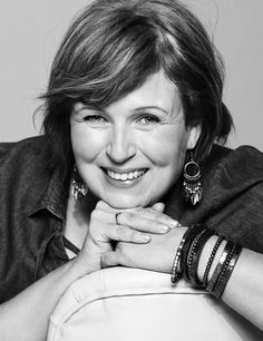 Valérie, candidate du Casting 4 Blancheporte. #50ans #over50 #fabuleusequinqua #50andfabulous