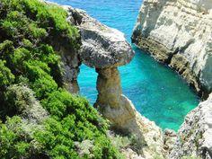 I magnifici colori dell #Algarve #portogallo #portugal