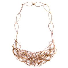 like this!  $115 from Fab.com, by  Meghan Patrice Riley