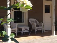 Cottage vacation rental in Sonoma from VRBO.com! #vacation #rental #travel #vrbo