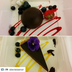 Come back in 2016 @stevieisenor! ・・・ I just want to be at @digbypines with @murmanager again, enjoying these delicious desserts in bed.  #novascotia #visitnovascotia #eastcoast #travel #traveldeeper #explorecanada #canada  #igers #travel #instadaily #igtravel #instatravel #picoftheday #digbypines #bayoffundy #atlantic #ocean #igocean #igers #digby #digbyns #novascotiaeats
