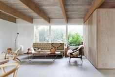 Gallery - North Vancouver House / Scott & Scott Architects - 1