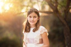 fotos de comunion niña - Google Bilaketa Wedding Dresses, Google, Fashion, Bridal Dresses, Moda, Bridal Gowns, Wedding Gowns, Weding Dresses, Wedding Dress