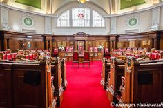 Islington Town Hall - Google Search