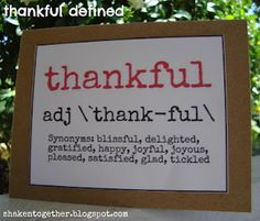 Cute free printables for teacher thank you gifts