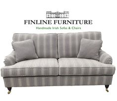 3 Str Howard in Silver Collection Fabric Sofas And Chairs, Love Seat, Upholstered Sofa, Furniture, Chair, Furniture Ireland, Sofas, Sofa Chair, Corner Sofa