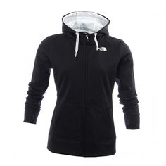 new york f53de 4cd6e The North Face Chaqueta Fave - Mujer   Innovasport The North Face, Style  Clothes,