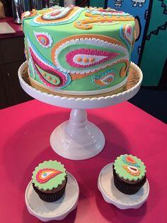 Baking the Best Custom Cakes in Brooklyn NY Custom Cakes in