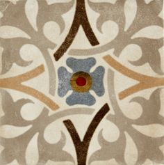 Explore our range of stylish porcelain and ceramic tiles and flooring in endless designs & formats. Purchase floor & wall tiles online here at Mandarin Stone. Porcelain Ceramics, Porcelain Tiles, China Porcelain, Foyer Flooring, Mandarin Stone, Patchwork Tiles, Glazed Glass, Natural Stone Flooring, Outdoor Stone