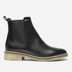 Always good no matter what season it is.  @Everlane The Brixton Boot