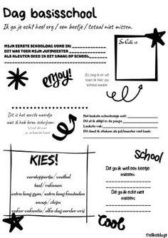 Bullet Journal 2020, Maria Montessori, Diy For Kids, Teacher, Classroom, Printables, Quotes, Blog, Poster