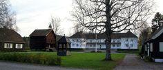 Maarud gård, Maarudvegen 102, 2114 Disenå, Norway