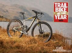2b299d402da 43 Best Giant Anthem 29er images in 2018 | Full suspension, Bicycles ...