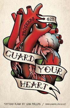 assets/Uploads/_resampled/SetWidth487-tattoo-human-heart.jpg