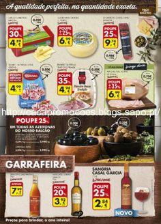 Promoções Pingo Doce - Antevisão Folheto 3 a 9 maio - Parte  4 de 4! - http://parapoupar.com/promocoes-pingo-doce-antevisao-folheto-3-a-9-maio-parte-4-de-4-2/