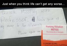 130 Funny Pictures For Today (#94)