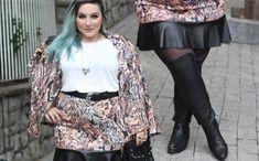 """Era um feriado no meio da semana e eu estava passeando com o meu namorado, quando encontrei uma amiga no meio da Paulista (avenida de São Paulo, super bombada). """"Ju, você precisa ir aoCenter 3! Tem uma loja de vestidos incrível em liquidação. Qualquer umpor R$ 50!"""". Empolguei. Ela tirou do saquinho um vestidinho lindo …"""