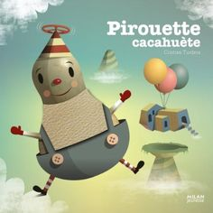 Pirouette cacahuète by Category: Book Binding: Album Author: Number of Pages: Total Offers : . Pirouette Cacahuete, Banda Aceh, Book Binding, Milan, Books, Amazon, Lds, Albums, Homeschool