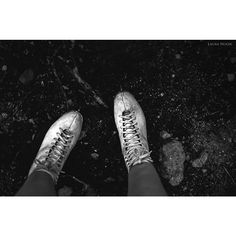 #nice #day #pictureoftheday #picoftheday #perfectday #me #memories #selfportrait #ice #skate #floor #blackandwhite #madrid #model #shoes #film #lookslikefilm #instasize #instagram #instagood #spain #tagsforlikes