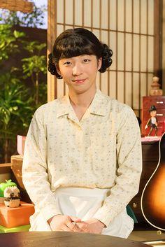 5月4日にNHK総合で放送される星野源による番組『おげんさんといっしょ』の詳細が発表された。 星野が「おげんさん」に扮し、東京・渋谷にある「お…