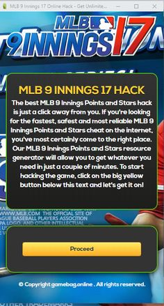 Tap Sports Baseball 2017 hack iphone 7 - Tap Sports Baseball 2017 hack reddit   Tap Sports Baseball 2017 Hack and Cheats Tap Sports Baseball 2017 Hack 2017 Updated Tap Sports Baseball 2017 Hack Tap Sports Baseball 2017 Hack Tool Tap Sports Baseball 2017 Hack APK Tap Sports Baseball 2017 Hack MOD APK Tap Sports Baseball 2017 Hack Free Gold Tap Sports Baseball 2017 Hack Free Cash Tap Sports Baseball 2017 Hack No Survey Tap Sports Baseball 2017 Hack No Human Verification Tap Sports Baseba Gold Taps, Free Cash, Sports Baseball, Hack Tool, Cheating, Iphone 7, About Me Blog, Hacks, Iphone Seven