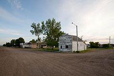 Wales, North Dakota - Population 29 (2014) - Wales is a city in Cavalier County, North Dakota, United States. The population was 31 at the 2010 census.[5] Wales was founded in 1897.