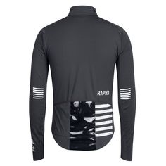 Pro Team Softshell Jacket