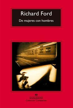 De mujeres con hombres / Women with Men
