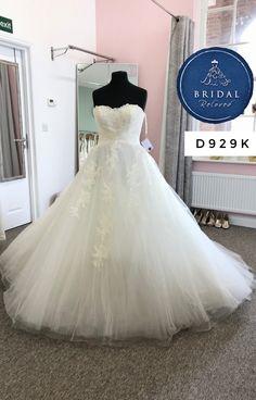 La Sposa Wedding Dresses, Bridal Dresses, Tulle Dress, One Shoulder Wedding Dress, Trends, Bride, Inspiration, Fashion, Bride Dresses