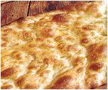 Forno Roscioli - pizza