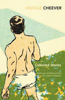 Collected Stories - John Cheever; Hanif Kureishi;   Foyles Bookstore