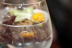 cocktail spanish - Google'da Ara
