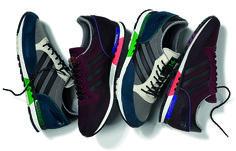 half off a5822 3b4f4 adidas Originals Phantom. Bright ShoesBest SneakersShoes ...