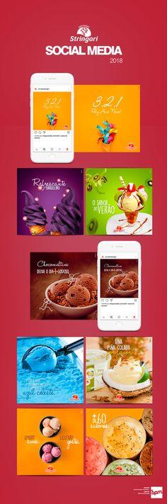Infographic Design - Confira meu projeto do - CoDesign Magazine Social Media Ad, Social Media Branding, Social Media Banner, Social Media Template, Social Media Design, Social Media Graphics, Social Media Marketing, History Instagram, Web Design