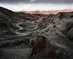 My Wild Places - Luca Campigotto, Venezia Photo Colour, Grand Canyon, Mountains, Nature, Photography, Travel, Fotografia, Pictures, Rome