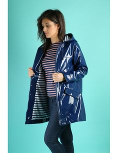 Vinyl Raincoat, Blue Raincoat, Pvc Raincoat, Hooded Raincoat, Vinyl Skirt, Imper Pvc, Rain Bonnet, Best Rain Jacket, Cuba